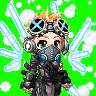 RikkaTora's avatar