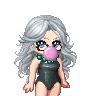 norii_peace's avatar