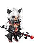Manduez's avatar