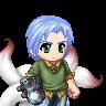 Alpha - wolf 2's avatar