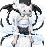 LolliPopHorrors's avatar