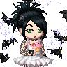 K_Shadows's avatar