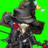 Emerald117's avatar