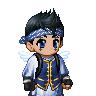 Brown_Prider_818's avatar