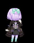 sorakas's avatar
