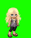 Sxc_Babe_Amber16's avatar