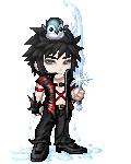 Mental_Darkness_XO's avatar