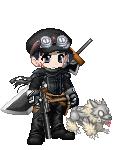 Reverence_Vampire's avatar