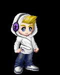 Devin Harris77's avatar