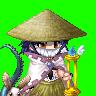 ichigorules's avatar
