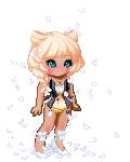 koolord's avatar