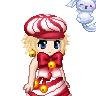 Kashiba's avatar