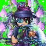 satrete's avatar