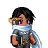 legendary RaH ErroR's avatar