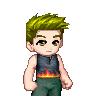 Purgatorial Night's avatar