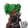 jmadiso2's avatar