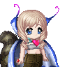 ii Conejita_Azul ii's avatar