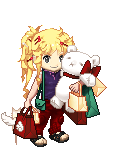Mastermind109's avatar
