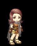 iProject Angelus's avatar