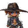 Ceres Verna's avatar
