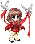 sakuraprincess101's avatar