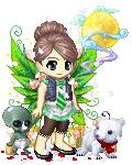 GJPM's avatar