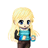 artistic_cupcake's avatar