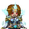 GasmDragon's avatar