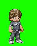 ecu21's avatar