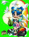 merchant maya