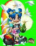 merchant maya's avatar