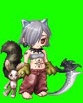 Jinx_sama