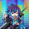 AnuxiNova's avatar
