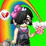 cassie1000's avatar