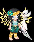 midnightangellaughs4ever's avatar