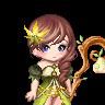 Fox Tears's avatar