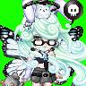 Mizz Doom's avatar