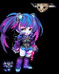 Psyri's avatar