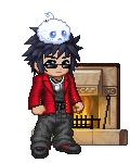 Docter G11's avatar