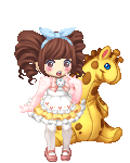 too tsunami 's avatar