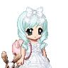 LovelyComplex15's avatar