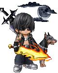 Werewolf_Darkbane