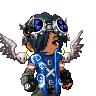 Magikfreac's avatar
