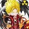 Spiczz's avatar