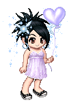 Tinkerbell4ever9