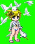 Lilly_Investigator's avatar