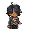 Shadow Shiki Master's avatar