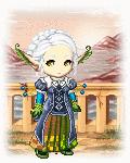 theincrediblefloom's avatar