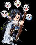 Xennik's avatar