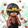 Pheonix Oblivion's avatar
